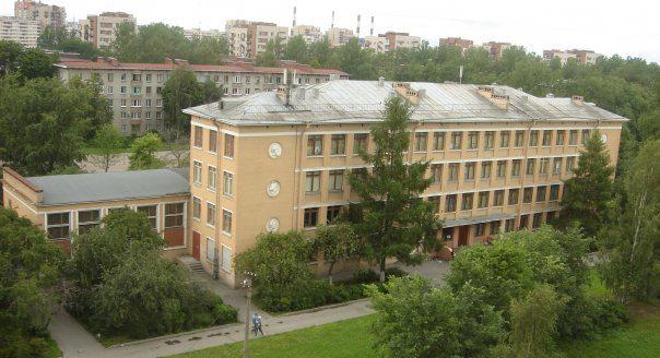 school4931